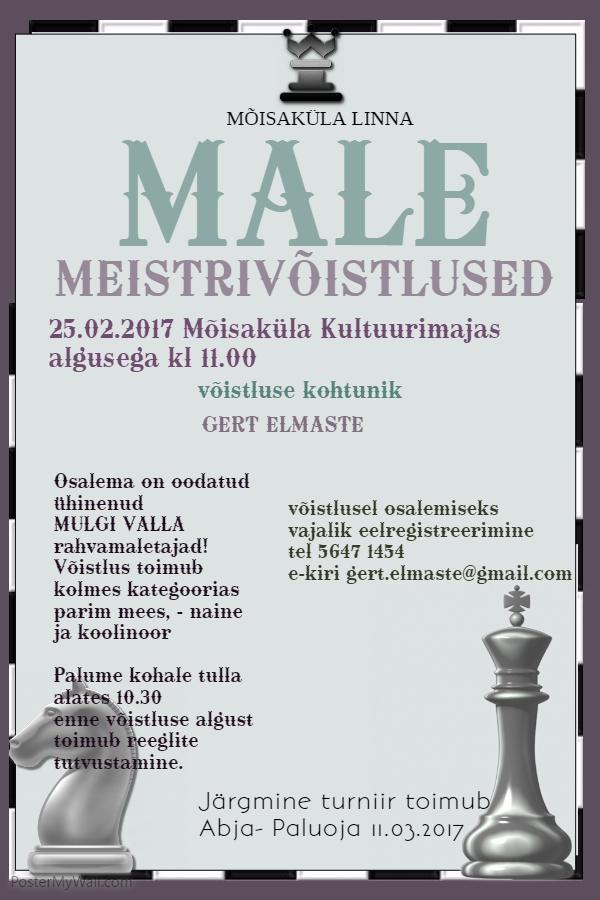 kuulutus_male_mv_250217