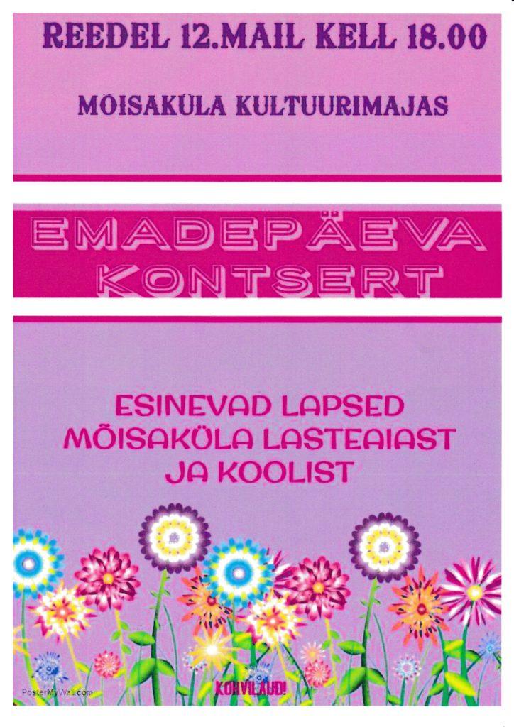 kuulutus_emadepaev_120517