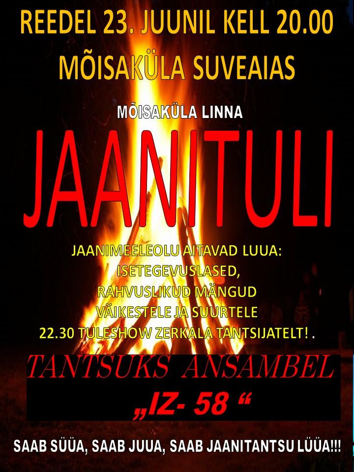 kuulutus_jaanituli_230617