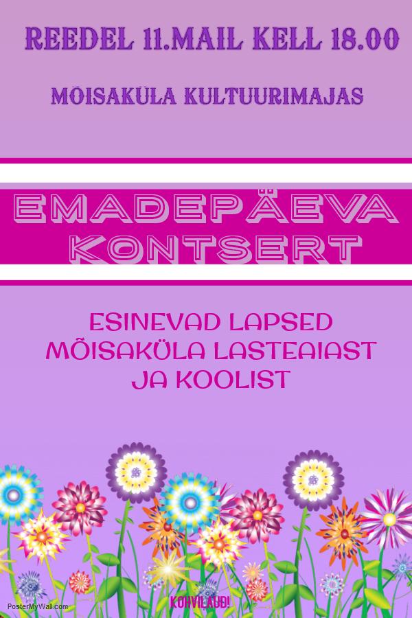 kuulutus_emadepaev_110518