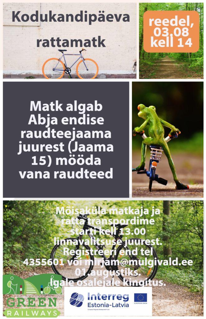 kuulutus_jalgrattamatk_030818
