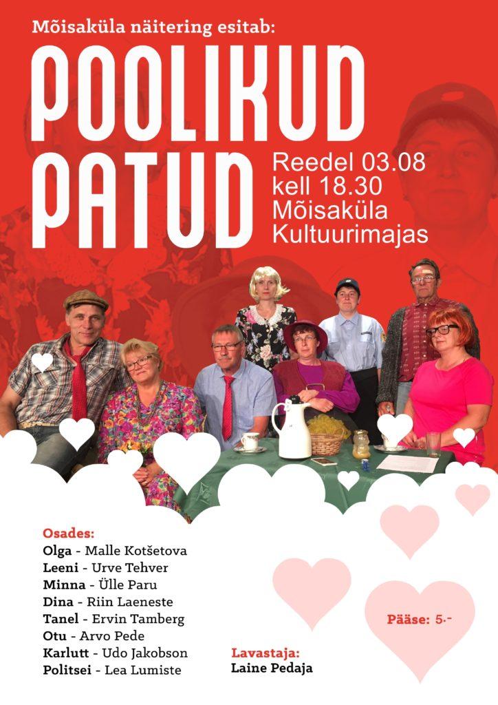 kuulutus_poolikud_patud_030818