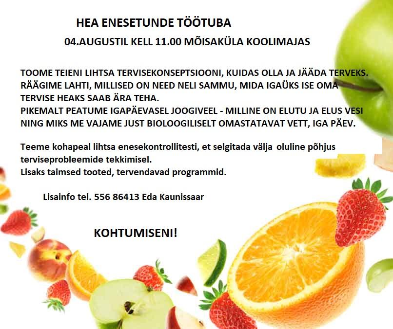kuulutus_tootuba_040818