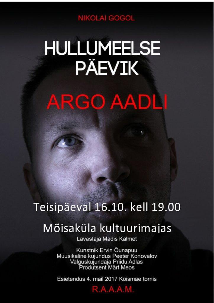 kuulutus_hullum_161018