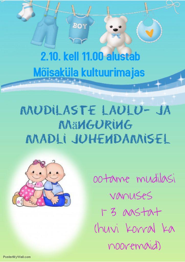 kuulutus_mudilased_021018