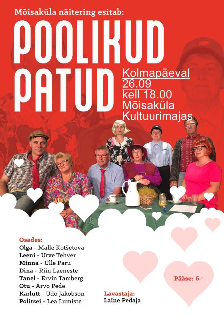 kuulutus_poolikudpatud_260918