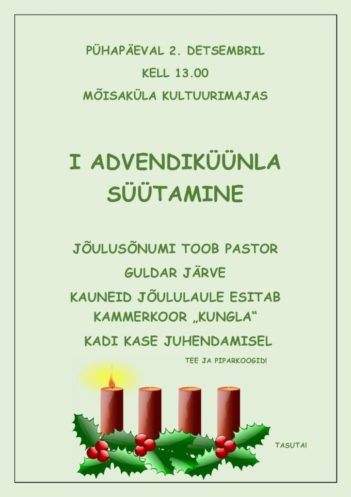 kuulutus_Iadvent_021218
