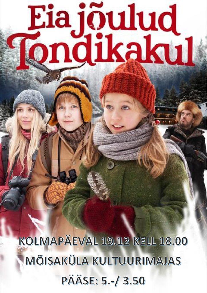 kuulutus_eia_joulud_191218